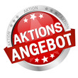 Button Aktionsangebot