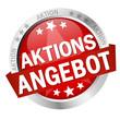 Button Aktionsangebot