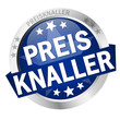 Button - Preisknaller
