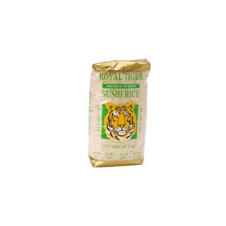 Sushi Reis 1kg Premium Qualität Royal Tiger sushi rice sushireis DauerTiefpreis