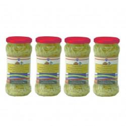 knackige Mungbohnensprossen Sojasprossen mungobohnensprossen neue ernte mung dal