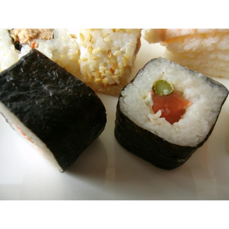 sushi form sushi maker sushiroller sushiform maki nigiri sushi selber machen. Black Bedroom Furniture Sets. Home Design Ideas