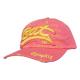 hammergeiles Basecap verstellbar 55cm bis 61cm, 12 Farben zur Wahl  - Baumwoll Baseball Cap Mütze
