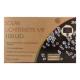 Solar Lichterkette mit 100 LED - leuchtet bis zu 6 Stunden - Qualitätsprodukt