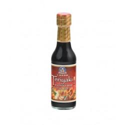 Teriyaki Sauce japanische Marinade 250ml Honigsauce honigmarinade