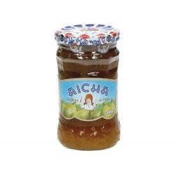 Feigen Konfitüre Marmelade 240g Extra fruchtig 60% Früchte Marokko Brotaufstrich