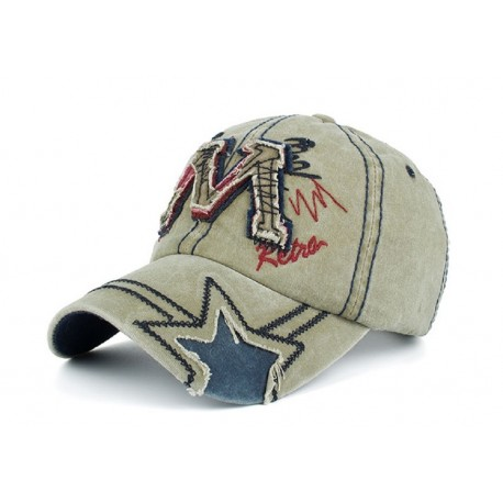 Basecap Baseball Cap Mütze hut kappe NICE Baseballcap cappy Baseballkappe
