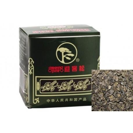 Grüner Tee in bester Teequalität, Premium Produkt ,Grünertee grüntee 250g lose