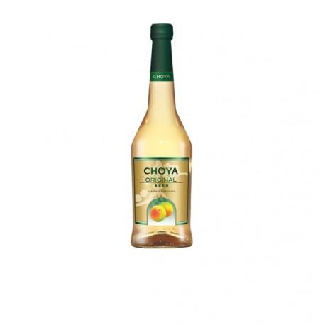 Ume Wein 750ml japanische Ume Frucht 10% alc./vol. Pflaumenwein original CHOYA