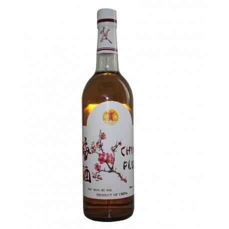 Original chinesischer Pflaumenwein 750ml China Plum Wine 10,5%VOL Pflaumen Wein
