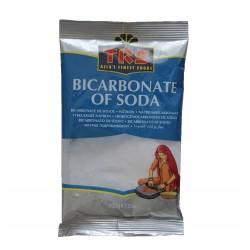 Natron Pulver 100g Natriumhydrogencarbonat NaHCO3 Bicarbonate of Soda 100%