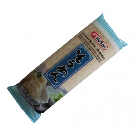 Somen Nudeln 453g Korea Somyeon Noodle Japanische Nudeln Fadennudeln Spaghetti