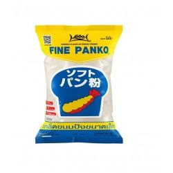 Panko Fein 200g Paniermehl Thailand Brotkrumen Tempura pankomeh pankokrumen panko japanische Art