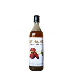 Original chinesischer Litschi Wein 600ml 12%VOL China Lychee Wine Litchi