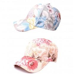 Basecap Baseballcap Mütze Hut Kappe Korea Damen Baseball Cap Frauen Mädchen