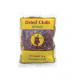 Chili Schoten Large 75g SCHARF große ganze chillischoten Hot Qualität günstig