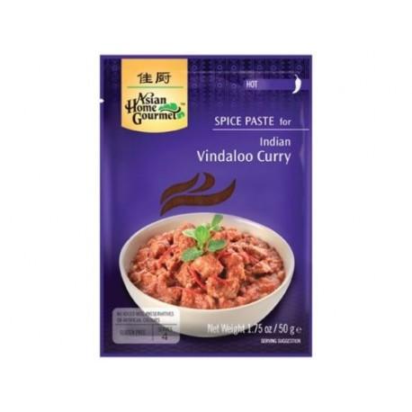 indisches vindaloo curry spice paste mit rezept gew rzpaste scharf asia gew rz. Black Bedroom Furniture Sets. Home Design Ideas