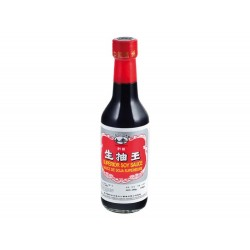helle Superior Sojasauce sojasoße für Sushi Wok würzen dippen dip würzsauce asia