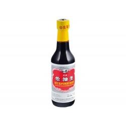 dunkle Superior Sojasauce sojasoße asia sushisauce sojasoße frühlingsrolle