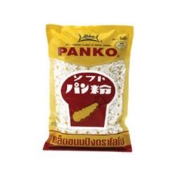 Panko 1kg japan. Paniermehl Brotkrumen Tempura pankomehl pankokrumen pankobrot
