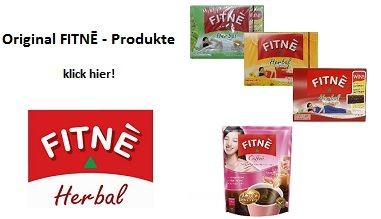 Fitne Herbal Angebot